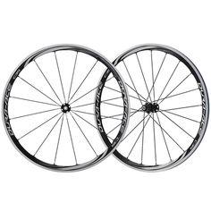 Shimano Dura-Ace 9000 C35 Road Bike Wheelset Road Bike Wheels, Bicycle, Swag, Christmas, Sports, Xmas, Bike, Bicycle Kick, Bicycles