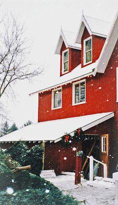 Pick a tree, noel, christmas Christmas Time Is Here, Christmas Tree Farm, Noel Christmas, Merry Little Christmas, Country Christmas, Winter Christmas, All Things Christmas, Kirklands Christmas, Winter Things