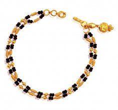 'Designer pulseiras & Bangles s Gold Jewelry Simple, Gold Rings Jewelry, Gold Jewellery Design, Stylish Jewelry, Jewelery, Baby Bracelet, Bangle Bracelets, Bangles, Handmade Bracelets