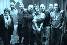 Video με τη Μαρία Σαχπασίδη να ερμηνεύει το 'Μια μέρα μετά', στις πρόβες της μουσικής παράστασης 'Προς την Επόμενη Θάλασσα' που μετέδωσε ζωντανά το Web Music Radio -www.webmusic.gr #E_Raporto #webmusicradio