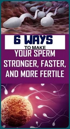 Chances Of Pregnancy, Cleveland Clinic, Testosterone Levels, National Institutes Of Health, Oxidative Stress, Natural Health Remedies, Herbal Remedies, Lifestyle Changes, Fertility