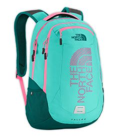 The north face bookbag bags bags and more bags в 2019 г. Nike Outfits, School Outfits, School Supplies Highschool, Back Bag, Cute Bags, Jaba, North Face Backpack, School Backpacks, The North Face