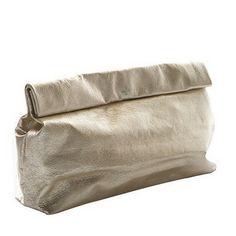 Superfluo Imprescindible: The picnic bag