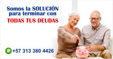 Contáctanos ahora..!!  #CreditosPensionados #creditos #pensionados #jubilados #prestamos #PrestamosParaPensionados Google, Instagram