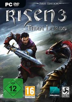 Risen 3 Titan Lords - [PC] von Koch Media GmbH, http://www.amazon.de/dp/B00IL6HSF0/ref=cm_sw_r_pi_dp_uzjUtb0R7S2VZ