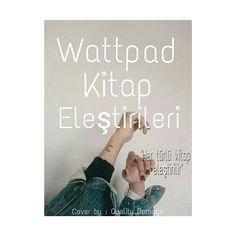 Wattpad te tasarladığım bir kalmaktır. Size de tasarlanması isterseniz mesaj atabilirsiniz. #wattpad #book #cinayet #Kitap kapagi #wattpadkitapkapagi #elmas #wattpadbooks #kitapkapagitasarimi #wattpaddaisydesing #daisydesing Wattpad, Selfie, Cover, Books, Livros, Livres, Book, Blankets, Libri