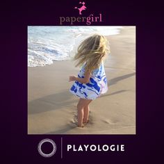 Discover PaperGirl Collection on #Playologie, its collection is available for B2B orders! Every dress has an original artwork and comes with a story-book to let little girls discover the story of their dresses!  Découvrez les jolies robes de PaperGirl. Chaque robe raconte son histoire dans un petit livret. Inscrivez-vous sur Playologie afin d'effectuer vos commandes B2B.  www.playologie.com/papergirl-collection
