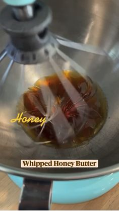 Fun Baking Recipes, Snack Recipes, Cooking Recipes, Snacks, All You Need Is, Honey Butter, Food Cravings, Diy Food, I Love Food