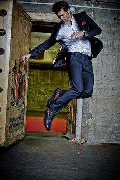 Up! #mey#edlich
