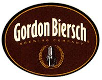 Gordon Biersch Brewery ~ not just for the beer, but the garlic fries... oh my...