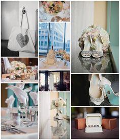 Colorado wedding photography | Wedding details | beautiful wedding | Denver, Colorado | www.biophotographystudios.com