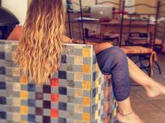 Prendre soin de ses cheveux en vacances ! • Hellocoton.fr