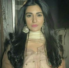 Pakistani Actress, Pakistani Dramas, Pakistani Wedding Outfits, Wedding Dresses, Aiman Khan, Girls Dpz, Indian Designer Wear, Celebs, Celebrities