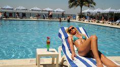 Encuentra las Mejores ofertas de Viajes de última hora a Cancún  Playas y Destinos te ofrece los mejores planes con todo incluido para que tengas unas vacaciones inolvidables.   Mayor Información 319 235 68 77