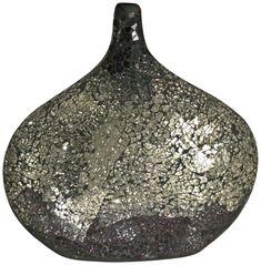 Dale Tiffany Quartz Mosaic Decorative Vase Dale Tiffany L... https://www.amazon.com/dp/B0088ML182/ref=cm_sw_r_pi_dp_U_x_71uoAbAM4J0RA