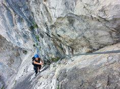Pittentaler Klettersteig : 24 besten klettern bilder auf pinterest reise drei zinnen und