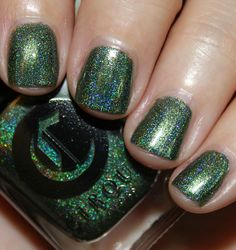 Cirque The Burlesque Collection for fall 2014 $13 in Josephine