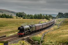 Transport Images, Flying Scotsman, Transportation, Photography, Photograph, Fotografie, Photoshoot, Fotografia