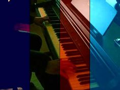 Dan Burnett Pianist North West - Dan Burnett, Pianist in the North West is a leading Piano Vocals Blues, Soul and Rock Singer destined for success. Currently unsigned but that won't last!