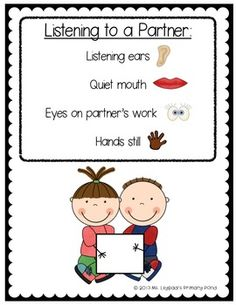 Kindergarten Common Core Writing Unit 1 {Introduction to t Kindergarten Language Arts, Kindergarten Literacy, Kindergarten Activities, Preschool, Writer Workshop, Readers Workshop, Daily 5, Common Core Writing, School Fun