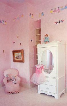 designer childrens rooms childrens rooms children room decor ideas #Children'sRoom