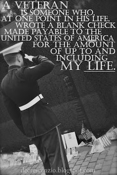 God Bless America and a huge Thank You for all of those who fought for the freedom we have today!!!