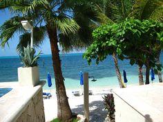 Hotel Villa Rolandi - Hotel Reviews, Deals - Isla Mujeres, Mexico - TripAdvisor