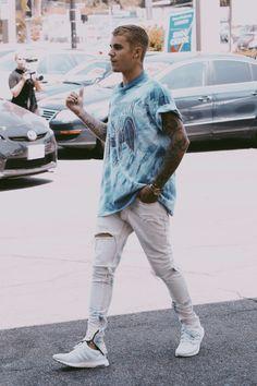 Justin Bieber Newss : Photo
