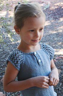 Ravelry: Tangelo pattern by Taiga Hilliard Designs, weil sie so süß ist Crochet Yarn, Knitting Yarn, Baby Knitting, Baby Patterns, Knitting Patterns, Crochet Patterns, Knitting For Kids, Knitting Projects, Knit Picks