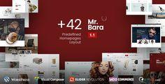Mr.Bara - Responsive Multi-Purpose eCommerce WordPress Theme  Download Here:  https://themeforest.net/item/mrbara-responsive-multipurpose-ecommerce-wordpress-theme/17336192?ref=iDoodle