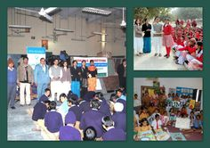 Kalabhumi Competitions - Welcome to Kala Bhumi