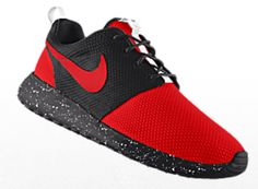 d1b112f7629e 98 Best Roshes ..... images
