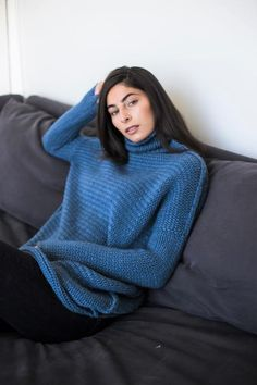 a7433adb4 160 Best Knitwear by Roseuniquestyle images