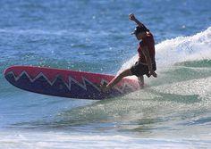 Cori Schumacher - East Coast, Australia by Moonwalker Action Pictures, Surfboard Art, Coast Australia, Beach Stuff, Surf Art, Surfs Up, Sunshine Coast, Schumacher, Sands