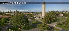 Visit UCSB
