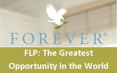 Forever Living Products Recruiting Now   http://www.440000828987.myforever.biz/