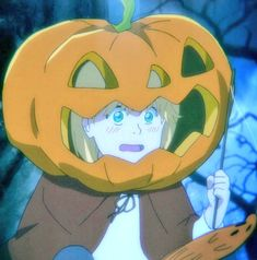 Anime Halloween, Halloween Icons, Fish Icon, School Icon, Anime Profile, Profile Pics, Cartoon Icons, Cute Icons, Fandom