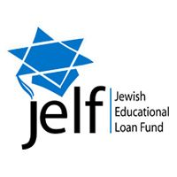 Interest-free Loans Bridge the Gap for Miami-Dade County Students