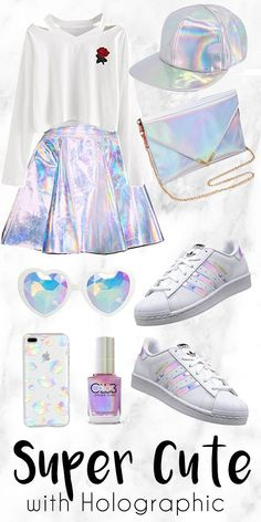 Another Word For Outfit Idea get this look you will look super cute with this Another Word For Outfit. Here is Another Word For Outfit Idea for you. Another Word For Outfit jersey clothing wikipedia. Another Word For Outfit syno. Cute Girl Outfits, Teen Fashion Outfits, Cute Fashion, Trendy Outfits, Kids Outfits, Girl Fashion, Summer Outfits, Womens Fashion, Edgy Teen Fashion