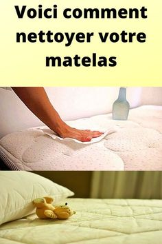 Diy Storage Shelves, Quites, My Room, Clean House, Housekeeping, Cleaning Hacks, Body Care, Bath Mat, Woodworking