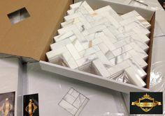 Stunning 23 Best Furniture Design App For Ipad Pro, Home Decor Fabric Stores Near Me, Trendy 27 Top Interior Design Software Windows Mosaic Tiles, Marble Mosaic, Tiling, Bath Remodel, Kitchen Remodel, Home Reno, Bathroom Inspiration, Home Design, Interior Design