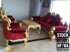 sofa ruang tamu mewah harga kursi sofa mewah kursi tamu mewah kualitas terbaik kursi tamu sofa mewah model kursi tamu mewah model kursi tamu
