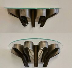 jt8 aircraft engine parts shelf artistic furniture