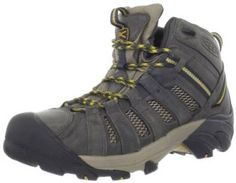 8273133d11d 17 Best Keen Hiking Boots images in 2016 | Hiking Boots, Hiking ...