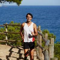Fitness Fights Cholesterol
