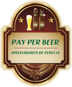 Pay Per Beer - Bar de cervejas especiais localizado em São Paulo/São Paulo.