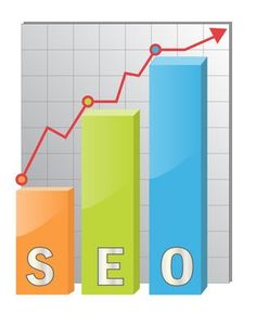 Small Businesses Can Still Have Big SEO Success - Search Engine Journal