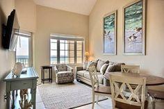826.94septCondo vacation rental in Orange Beach from VRBO.com! #vacation #rental #travel #vrbo