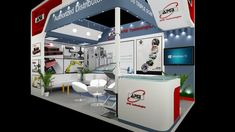apm technoloies by Jitendra Gautam at Coroflot.com