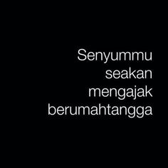 Quotes Rindu, Quotes Lucu, Quotes Galau, Tumblr Quotes, Text Quotes, People Quotes, Mood Quotes, Daily Quotes, Funny Quotes